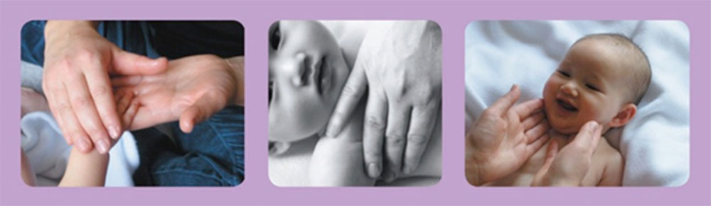 Vital Sense Infant Massage 4 The Benefits of Baby Massage with Vital Sense